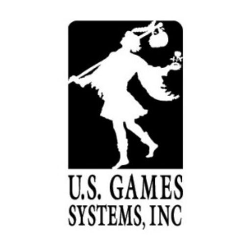 Таро от US Games Systems